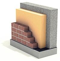 , Свойства газобетона (блок газобетонный гладкий)