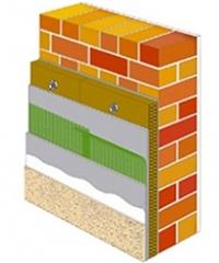 , Свойства газоблока (блок газобетонный гладкий)