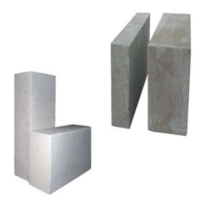 Газобетонные блоки (газобетон) - технические характеристики газоблоков