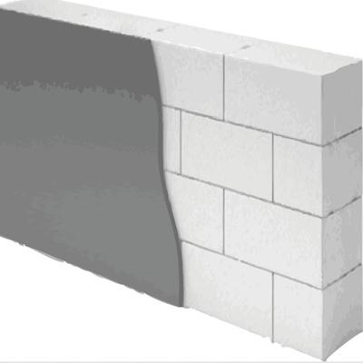 Газобетонные блоки - практически идеальный строительный материал