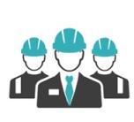 , Как создать эффективно работающую строительную компанию?