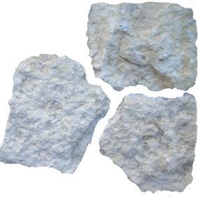 , Применение камня известняка
