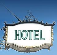, Оформление отчетных гостиничных документов