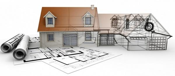 , Сколько стоит строительство дома
