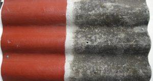 Шикрил краска для шифера